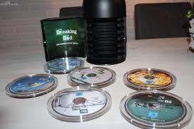 Breaking Bad Zusammenfassung Review Breaking Bad U2013 Die Komplette Serie Deluxe Gift Set