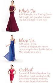 wedding dress code rosaurasandoval com