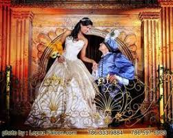 quinceañera themes tips quince party themes ideas for miami