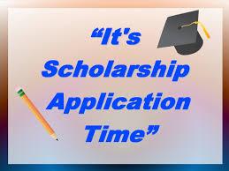 2017 embrace life scholarships for graduating seniors
