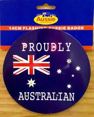 Australian Themed Decorations - 19 best australia day long live dinky di images on pinterest