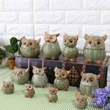 online buy wholesale owl ornaments from china owl ornaments
