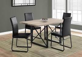 table de cuisine avec chaise achetez ou vendez des meubles de salle à manger et cuisine dans