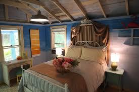 the little farm house miami florida