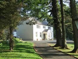 Ireland Bed And Breakfast Dromard House Bed And Breakfast In Enniskillen Ireland