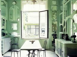 mint green interior paint home design u0026 architecture cilif com