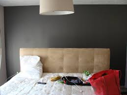 Best Gray Paint Colors For Bedroom Gray Bedroom Paint Color Colors To A White Cover Beds And Benjamin