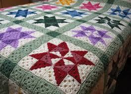 easy afghan crochet patterns beginners crochet and knit