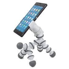 support de bureau pour smartphone support de bureau pour smartphone alcatel go play onetouch pop
