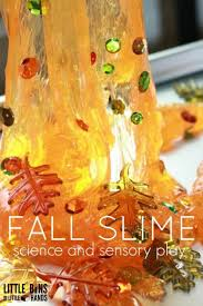 74 best fall activities images on autumn fall