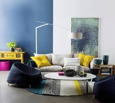 Wohnzimmer Ideen Wandfarben Ideen Wohnzimmer Ideen Wandfarben Wandfarben Ideen Wohnzimmer