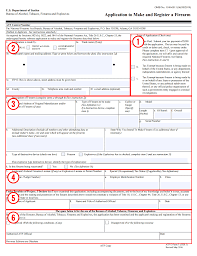 Arizona Vehicle Bill Of Sale by Nfa Form 1 As A Trust Youtube Maxresde Lotcos