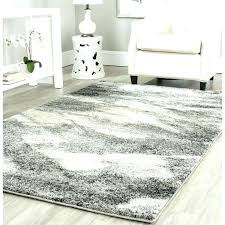 10 By 12 Area Rugs 12 12 Area Rug Outstanding Awesome 9 X Fresh On Rugs 8