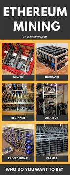 7 best mining rigs images on rigs a frame and best