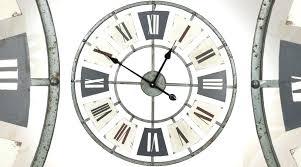 Grande Horloge Murale Design Pas Cher 12 Avec Horloges Murales Cuisine Horloge Murale Cuisine Design Horloge