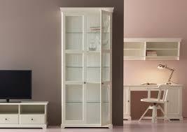 meubles de bureau ikea rangement bureau meubles de rangement ikea