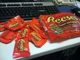 Reeses Meme - kyspeaks ky eats reese s peanut butter cups