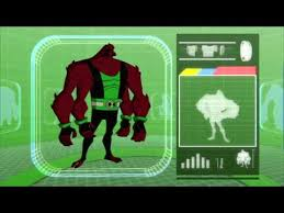 ben 10 omniverse images arms wallpaper background photos