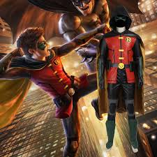 Teen Titans Halloween Costumes Cheap Teen Titan Halloween Aliexpress Alibaba Group
