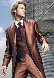 20 best man suit images on pinterest menswear wedding suits for