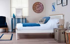 Bed Frames Montreal Silentnight Montreal Wooden Bed Frame Mattress