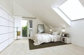 Schlafzimmer Einrichten Ideen Bilder Unterm Dach Schlafzimmer Mit Schrägen Einrichten Dachs