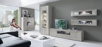 Wohnzimmer Regale Design Moderne Wohnzimmer Streichen Modern Auch Modern Wohnzimmer Wande