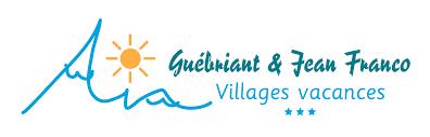 Caf Val De Marne Mon Compte by Accueil Villages Vacances