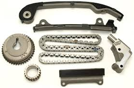 nissan sentra timing chain amazon com cloyes 9 0724s timing chain automotive