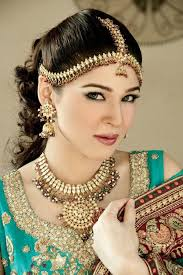 urdu new celebrity middot beautiful makeup video dailymotion stani bridal before and after jpg shoot photography video dailymotion gallery eye