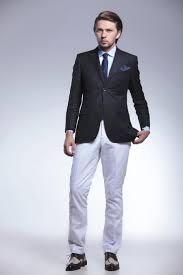 casual evening wear men dress images