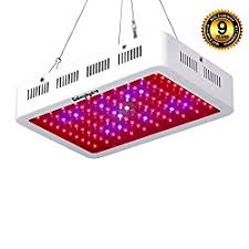 best led grow lights for marijuana best led grow lights for weed reviews 2018 update ultimate list