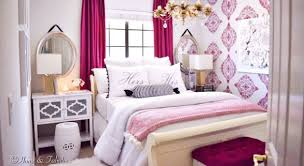 Bright Bedroom Lighting Homegoods Bedroom Decor