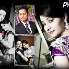 wedding album cost karizma canvera album with level 3 editing photographer delhi