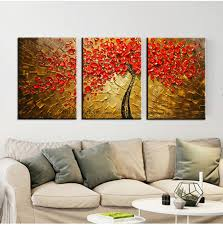 3 piece framed wall art wall art awesome canvas wall paintings mesmerizing canvas wall