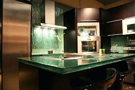 Painting Kitchen Countertops Lowes Canada Kitchen Countertops Wood Home Depot Subscribed Me