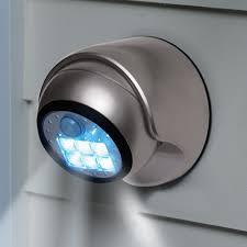 wireless motion sensor light model ct m201 excellent outdoor motion sensing security light outdoor motion