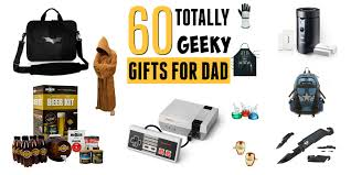 gifts for 60 epic gifts for that will make you a at gift giving