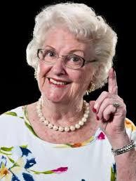 elderly women dresses where to find fashions for elderly women lovetoknow