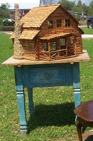 doll house plans cabin homepeek inspirational design 4 doll house plans cabin top 25 ideas about dollhouse on pinterest