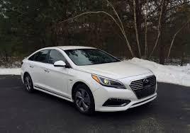 hyundai sonata hybrid reviews 2017 hyundai sonata hybrid review interior car reviews and