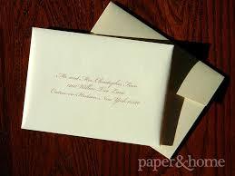 Wedding Pocket Envelopes Indian Wedding Invitations Las Vegas Rohini U0026 Richard Paper And