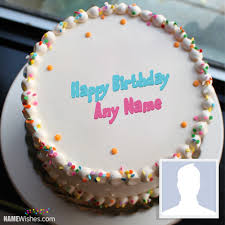 write your name on birthday cake 28 images write your name on