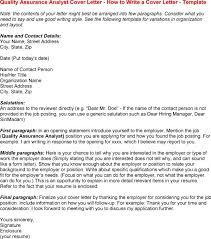 Cover Letter For Testing Resume Qa Cover Letter Top5frontdeskclerkcoverlettersamples 150621002451