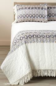 best bed sheets to buy 22 of the best places to buy bedding online