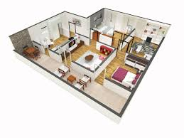 3d floorplans u2013 isabel fuertes