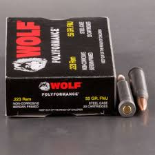best bulk ammo deals black friday 223 5 56 ammo for sale bulk cheap u0026 in stock rounds
