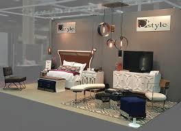 Interior Design Show Las Vegas Dstyle Hd Expo Las Vegas Nv
