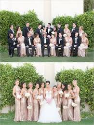 wedding party attire pink wedding weddings event venues and wedding