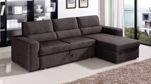 chaise sleeper sofa bedroom exquisite amour sectional couch with pull out bed for